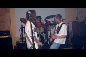 DCShalomGera2006