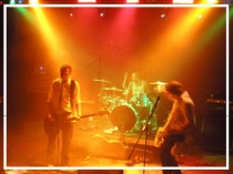 DCTrash2010